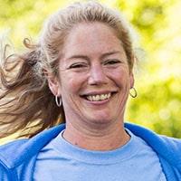 Amanda, Volunteer<span>Michigan</span>