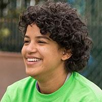Eunice, Coach<span>California</span>