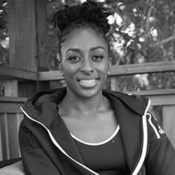 Image of Nneka Ogwumike